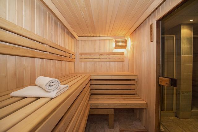 sauna-podbicie-zaplecz-statlink-77.jpg